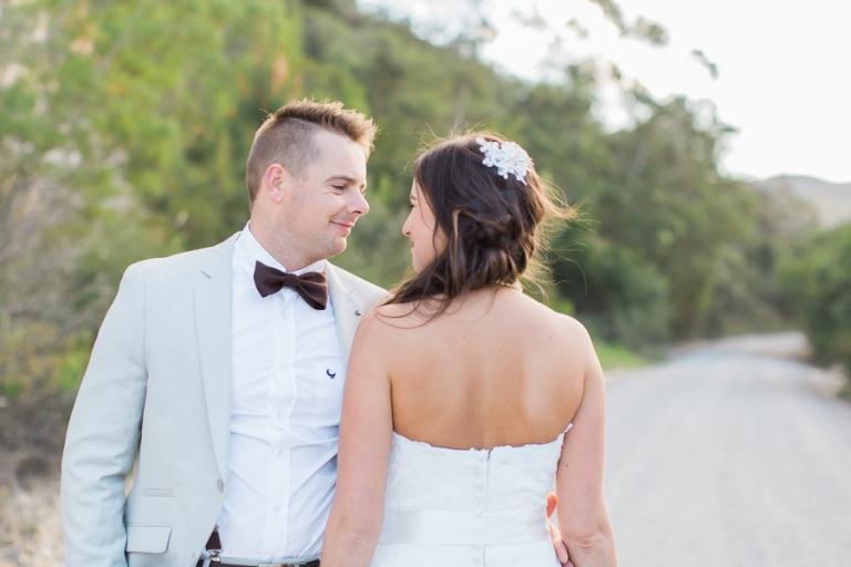 jp_denell_wedding-1