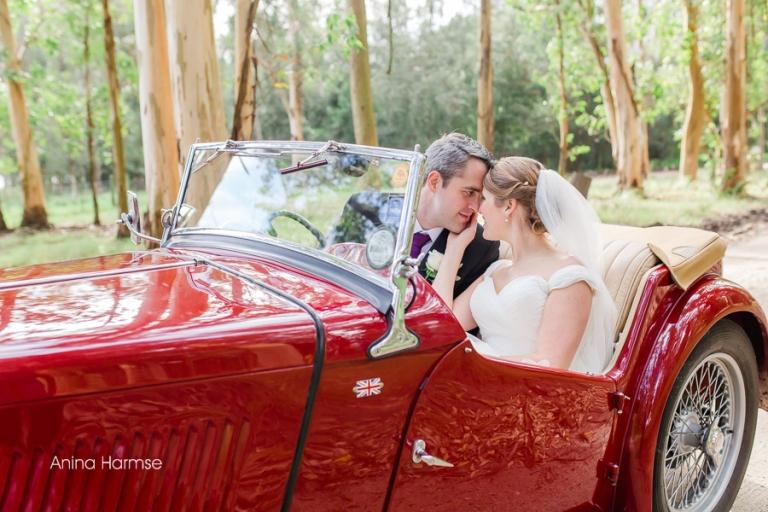 christiaan_shauna_wedding (1)