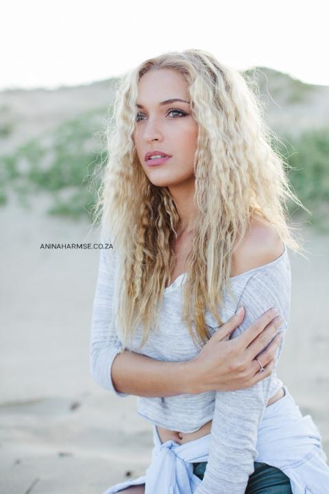 danicka_riehl_aninaharmsephotography (1)