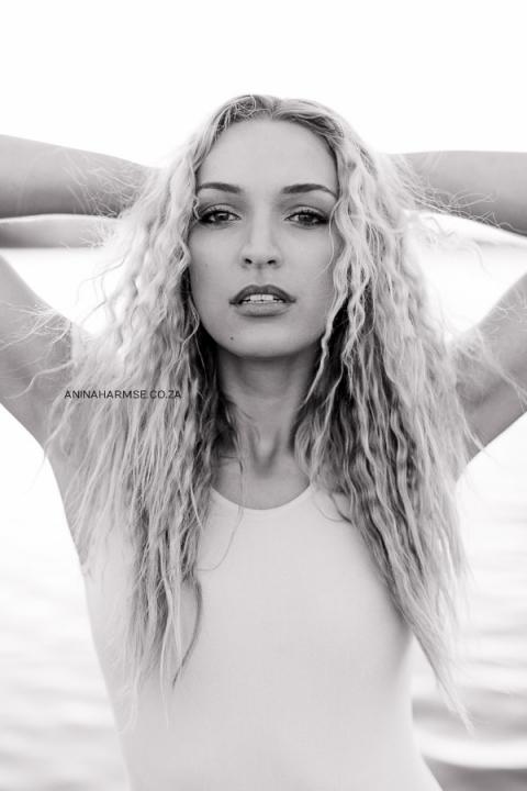 danicka_riehl_aninaharmsephotography (3)