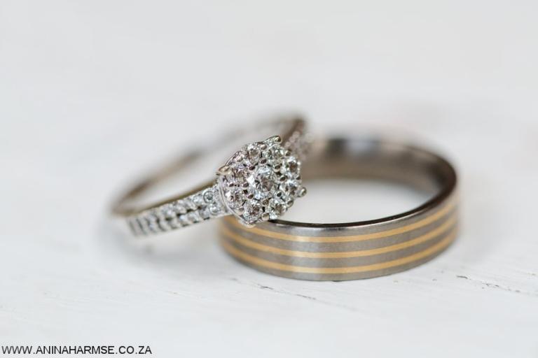 daniel_melanie_wedding (2)