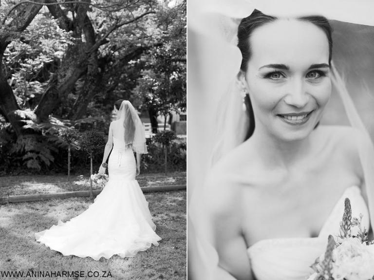 daniel_melanie_wedding (4)