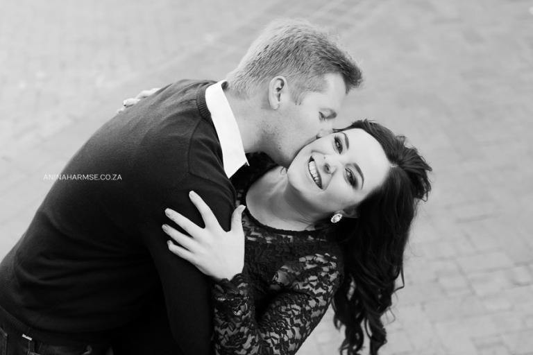 johan_restelle_couple_shoot (1)