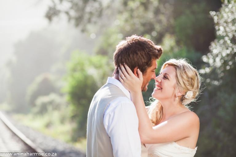 matthew-lyndsey-wedding (1)