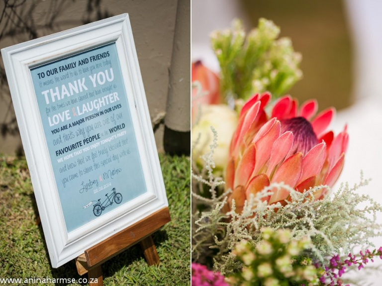 matthew-lyndsey-wedding (3)