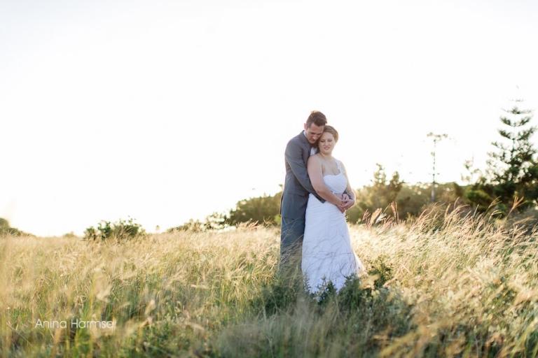 mouont_kirsie_wedding_thebarn_aninaharmse (1)