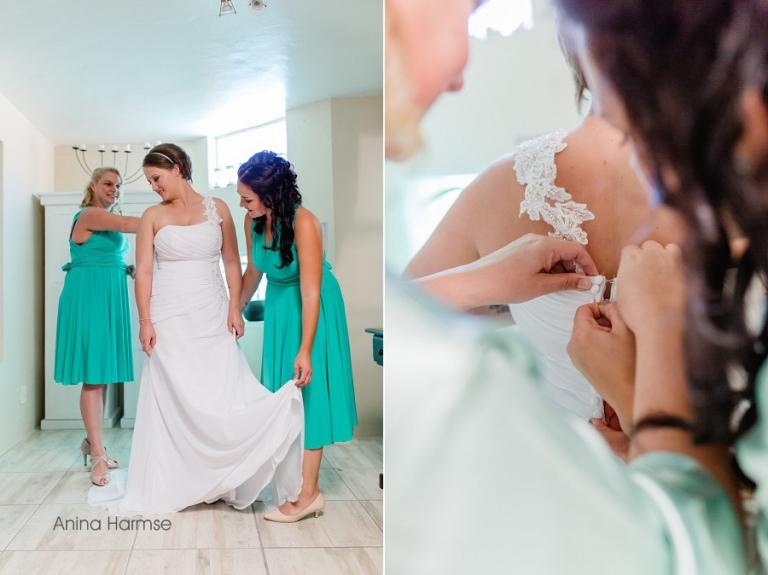mouont_kirsie_wedding_thebarn_aninaharmse (3)