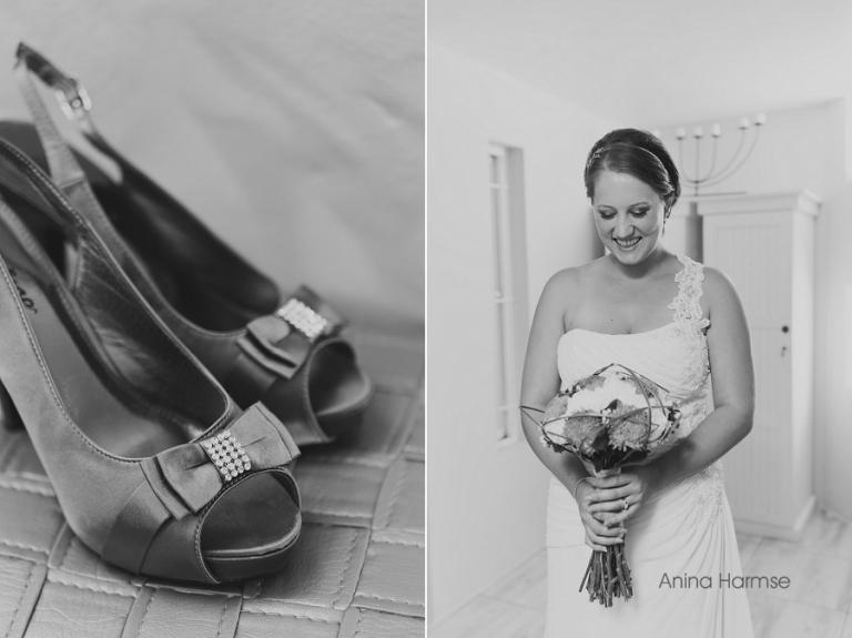 mouont_kirsie_wedding_thebarn_aninaharmse (4)
