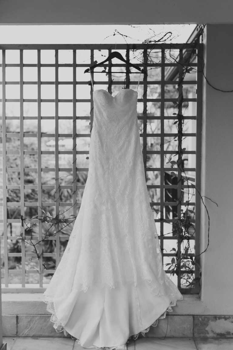 roelie_elzaan_fancourt_wedding_aninaharmsephotography (6)