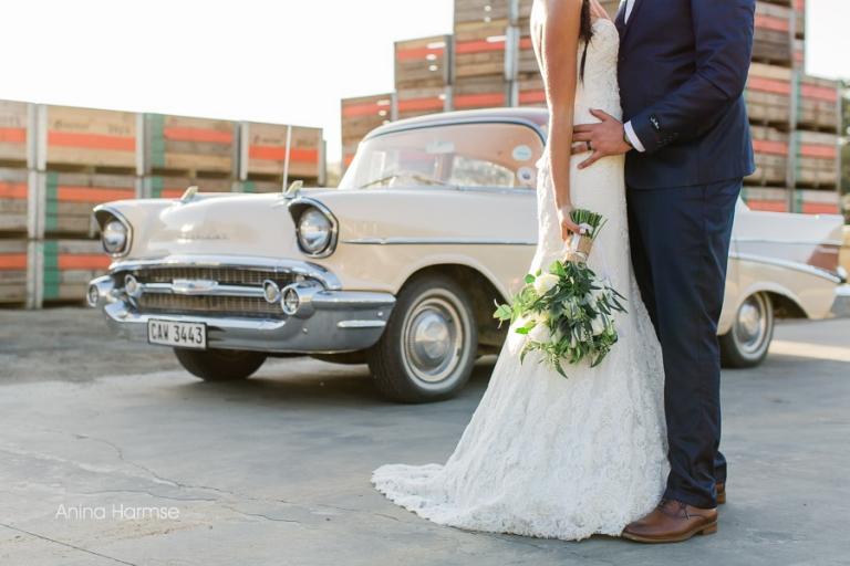 rohan_rosanne_wedding_larosablu_aninaharmsephotography (1)