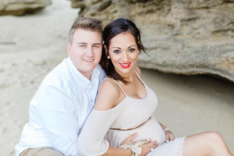 rudi_bianca_maternity-3