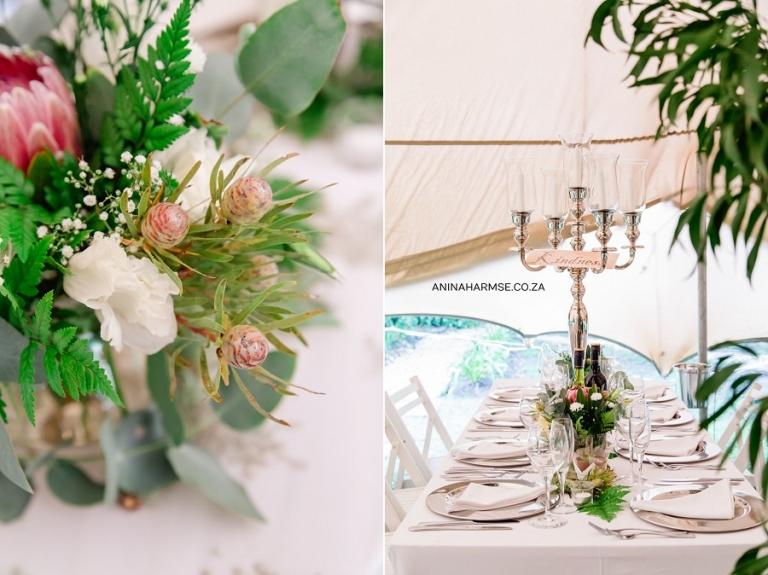 stephan_chantelle_wedding (3)
