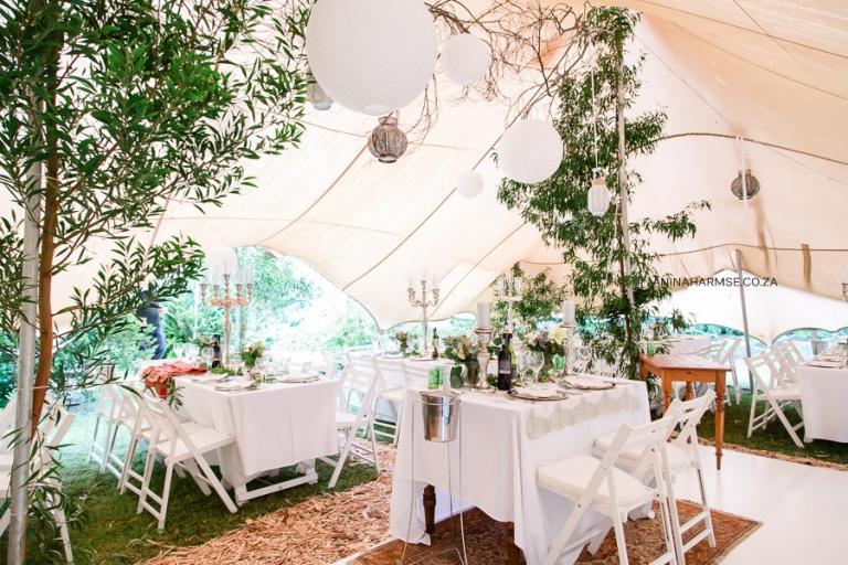 stephan_chantelle_wedding (4)