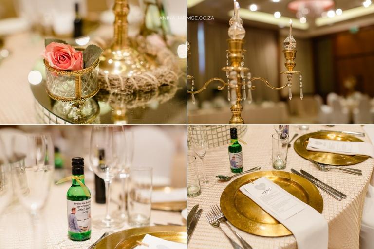 tertius_sonette_wedding (3)